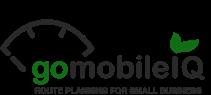 MobileIQ