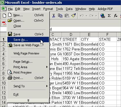 csv-export1